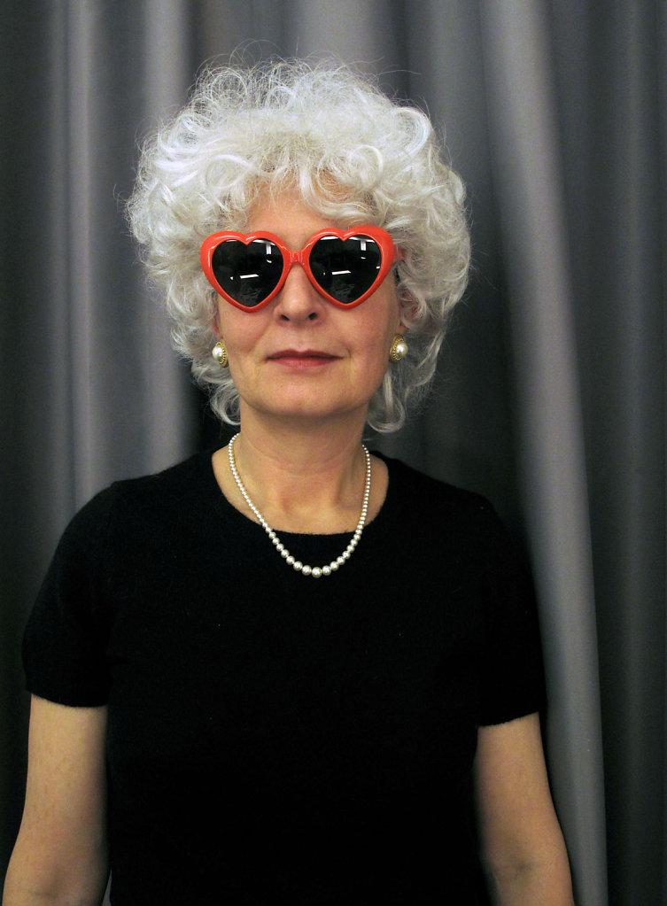 DGF M.2062 (Vera Nabokov) 2014